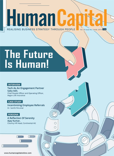 Bhraman Magazine June 2019