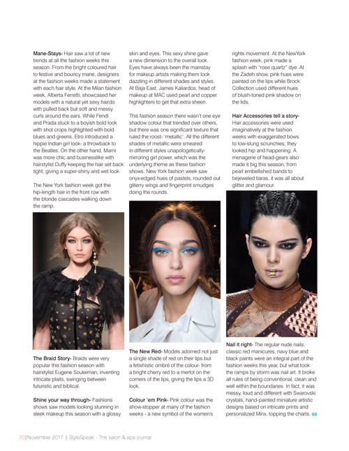 lydia fashion boutique waangal